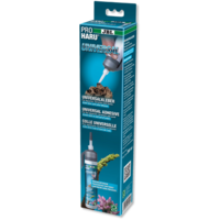 JBL Pro Haru Universal 200 Ml Glue