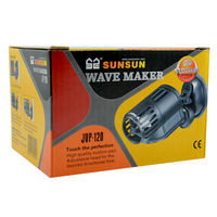 Sunsun Wavemaker JVP - 120 (Vibration pump)