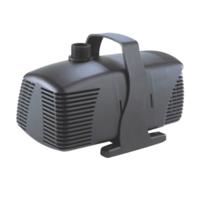 Boyu PQF-4500 Pond Pump
