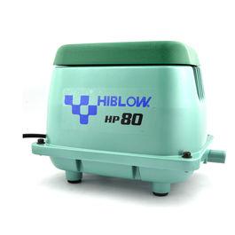 Takatsuki Japan Hi Blow HP - 80 Electric Air Pump