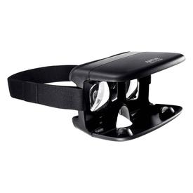 ANT VR (Designed for Lenovo) (Smart Glasses)