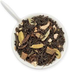 Gold Black Tea, 100 gm   40 cups