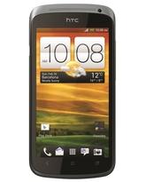 HTC ONE S,  grey