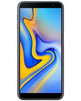 SAMSUNG GALAXY J6 PLUS J610F 32GB DUAL SIM,  grey