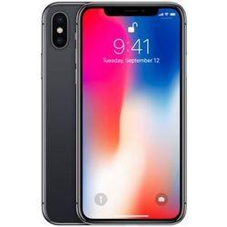 Iphone X Apple Iphone X Price In Saudi Arabia Axiom Telecom Ksa