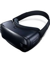 SAMSUNG GEAR VR 2 NEW HEADSET