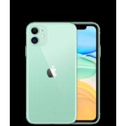 APPLE IPHONE 11,  green, 128gb