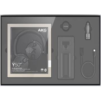 SAMSUNG NOTE 9 AKG VALUE PACK - NOT FOR SALE