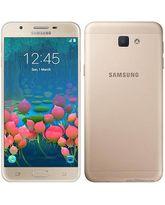 SAMSUNG GALAXY J5 PRIME G570F 16GB 4G DUAL SIM,  gold
