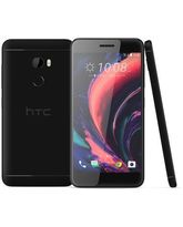 HTC ONE X10 32GB 4G DUAL SIM,  black