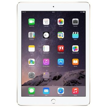 APPLE IPAD AIR 2 4G,  gold, 32gb