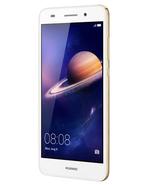 HUAWEI Y6 II 16GB 4G DUAL SIM,  white