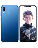 HONOR PLAY 64GB 4G DUAL SIM,  blue