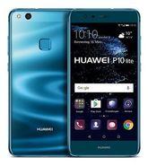 HUAWEI P10 LITE,  blue