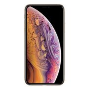 APPLE IPHONE XS,  gold, 512gb