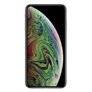 APPLE IPHONE XS MAX,  space gray, 64gb