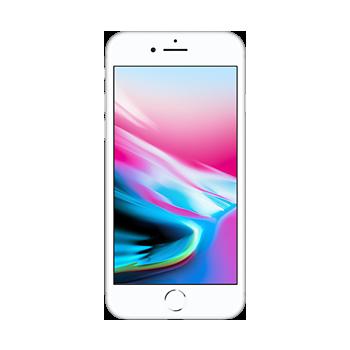 ايفون 8,  Space Gray, 256GB