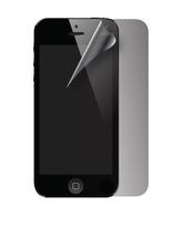 MYCANDY TEMPERED GLASS SCREEN PROTECTOR COMPATIBLE WITH IPHONE 6