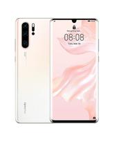 HUAWEI P30 PRO 4G DUAL SIM,  pearl white, 128gb