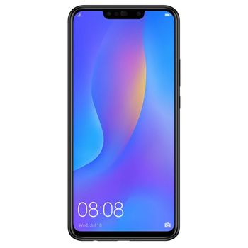 HUAWEI NOVA 3I 128GB DUAL SIM,  purple