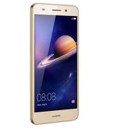 HUAWEI Y6 II 16GB 4G DUAL SIM,  gold