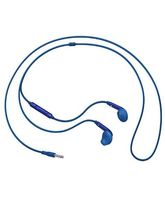 SAMSUNG IN EAR STEREO HEADSET GS5 BLUE