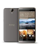 HTC ONE E9 PLUS DS, sepia