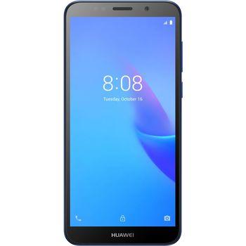 HUAWEI Y5 LITE 16GB 4G DUAL SIM,  blue