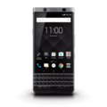 BLACKBERRY KEYONE SINGLE SIM,  silver, 32gb