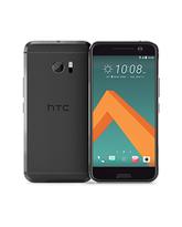 HTC 10 32GB 4G SINGLE SIM,  grey