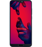 HUAWEI P20 PRO 128GB DUAL SIM,  blue