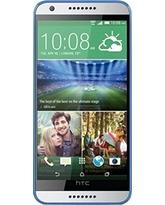 HTC 620G DUAL SIM 8GB,  white grey