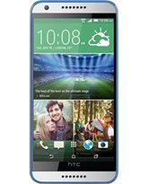 HTC 620G DUAL SIM 8GB,  white grey