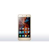 LENOVO A6020 A46 16GB 4G DS,  gold
