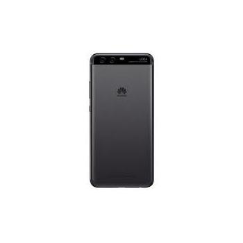 HUAWEI P10 PLUS 128GB 4G DUAL SIM,  blue