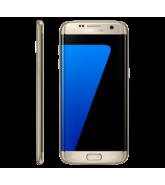 SAMSUNG GALAXY S7 G935F EDGE 32GB DUAL SIM,  gold