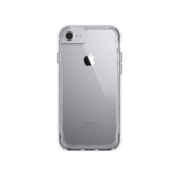 GRIFFIN IPHONE 7 / IPHONE 8 BACK CASE SURVIVOR CLEAR