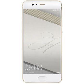 HUAWEI P10 PLUS 128GB 4G DUAL SIM,  gold