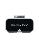 THERMO DOCK THERMOMETER