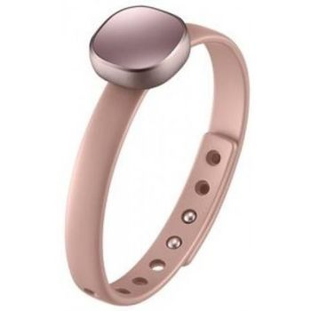 SAMSUNG CHARMY SMART BAND PINK PROMOTION