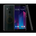 HTC U11 PLUS 128GB 4G DUAL SIM,  translucent black