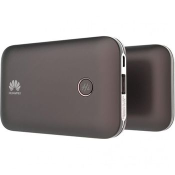 HUAWEI MOBILE WIFI 4G E5771 CAT4 GREY