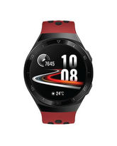 HUAWEI SMART WATCH GT2E B19C,  lava red