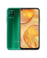 HUAWEI NOVA 7I 128GB 8GB RAM 4G DUAL SIM,  green