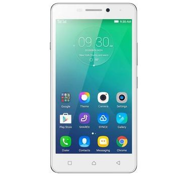 LENOVO VIBE P 1M 16GB,  black