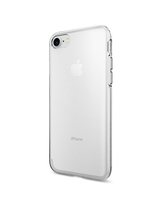 SPIGEN IPHONE 7 BACK CASE LIQUID CRYSTAL