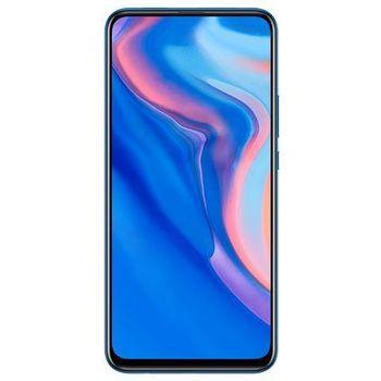 HUAWEI Y9 PRIME 2019 128GB 4G DUAL SIM,  emerald green