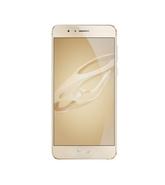 HUAWEI HONOR 8 LITE DUAL SIM 4G LTE 3GB RAM 16GB,  gold