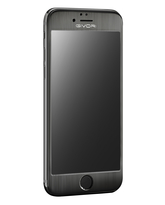 GIVORI PHANTOM BLACK PLATINUM IPHONE 6 128GB