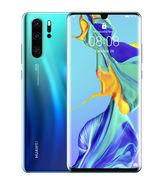 HUAWEI P30 PRO 256GB 4G DUAL SIM,  aurora blue